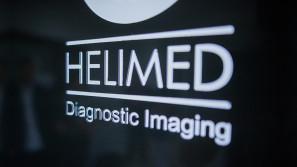 """Akademia Siemens Healthineers - Kurs """"Staw kolanowy - obrazowanie MR"""""""
