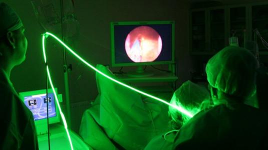 Otwarcie Specjalistycznych Gabinetów Urologicznych