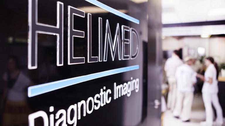 Zakończenie działalności Poradni Urologicznej HELIMED w Kędzierzynie-Koźlu