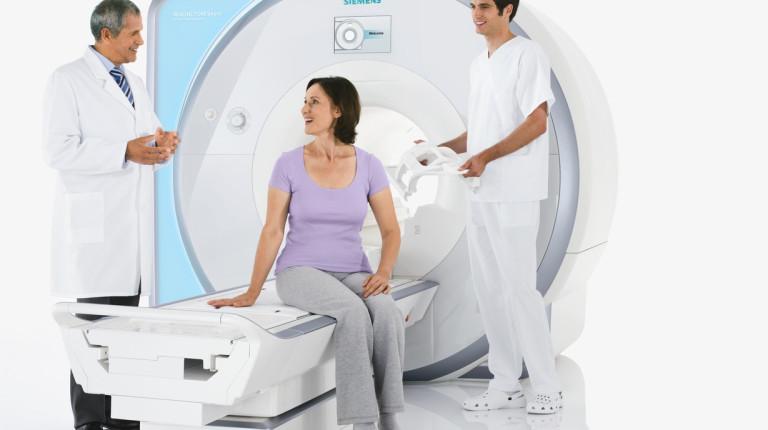 Superprecyzja w walce z chorobą - najnowszy rezonans magnetyczny 3T w Polsce